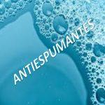ANTIESPUMANTES