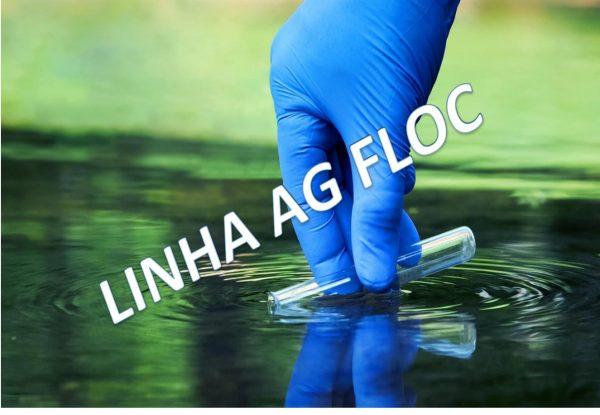 LINHA AG FLOC